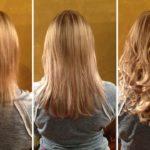 Consejos naturales para estimular el crecimiento del cabello.