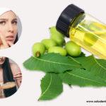 Aceite de neem para cabello y piel: 9 beneficios y cómo usarlo.