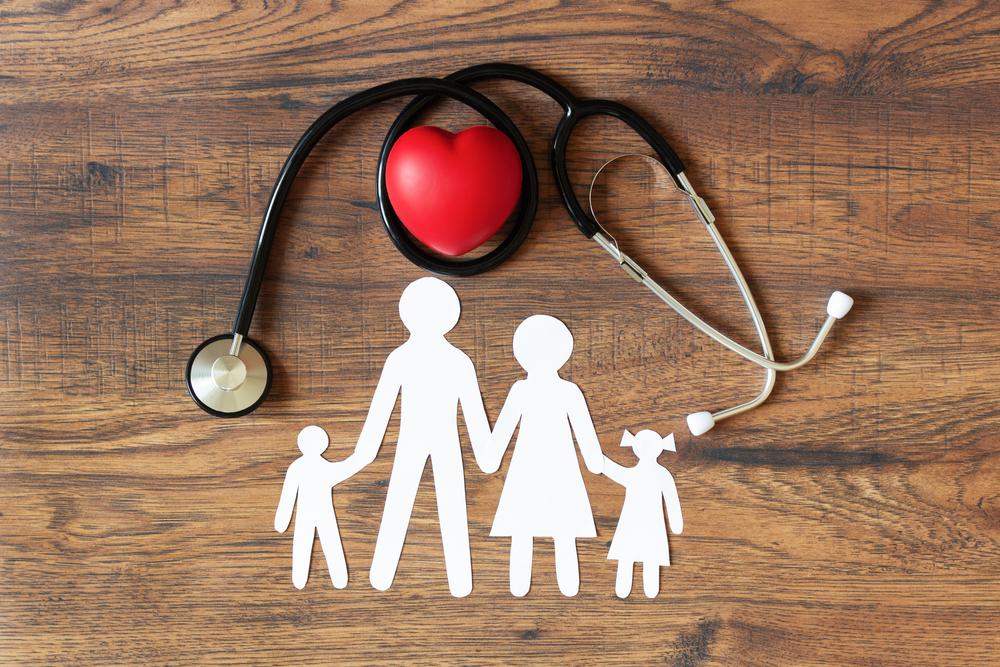 seguro médico mutuo