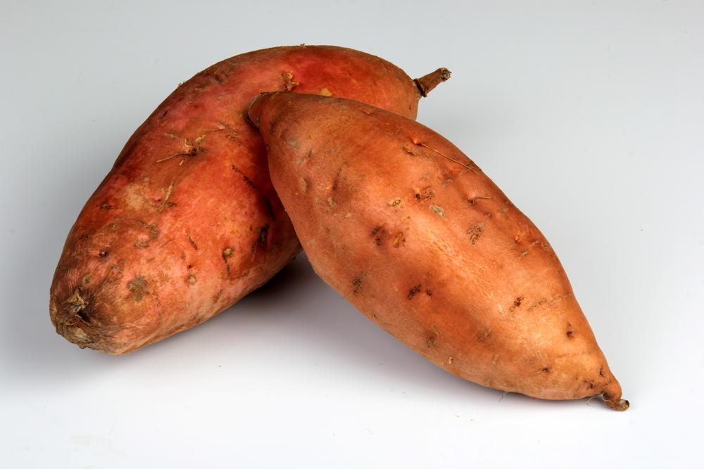 batatas para las úlceras de estómago